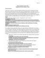PHIL201_Study_Guide_Lesson_18