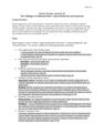 PHIL201_Study_Guide_Lesson_21
