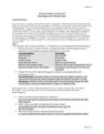PHIL201_Study_Guide_Lesson_23