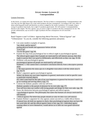 PHIL201_Study_Guide_Lesson_22