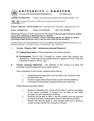 Document thumbnail