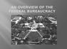 Bureaucracy 101 2015 Version