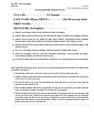 F16-PRACTICEMIDTERM2 copy