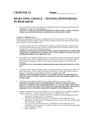 Quizch22_key (1)