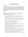 Study_Guide_Lesson_3