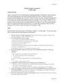 Study_Guide_Lesson_4