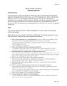 Study_Guide_Lesson_6