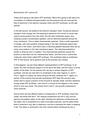 BMB 401 Lecture 22 transcript