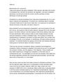 BMB 401 Lecture 29 transcript