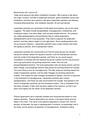 BMB 401 Lecture 30 transcript