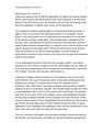 BMB 401 Lecture 31 Transcript