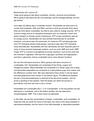 BMB 401 Lecture 33 Transcript