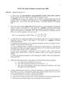 NUEN301StudyProbs-Exam2-2009