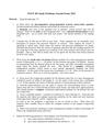 NUEN301StudyProbs-Exam2-2013