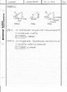 CVEN305_Spring2013_HW2_Solution