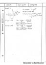 CVEN305_Spring2013_HW7_Solution