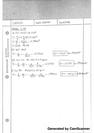 CVEN305_Spring2013_HW8_Solution