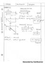 CVEN305_Spring2013_HW9_Solution