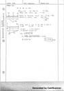 CVEN305_Spring2013_HW11_Solution