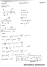 CVEN305-Spring2013-HW12-Solution