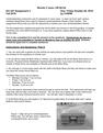 247 pdf Assignment 2