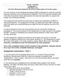Kin 247 pdf Assignment 1