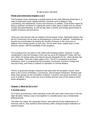 IR 369 EXAM 2 Study Guide