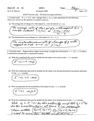 MATH 149 Quiz 01