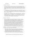 HW12-17 Solution