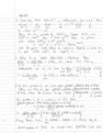 HW7_solutions