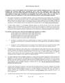 Test 6 Practice Test #1