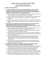 Exam 3 Study Sheet (1)