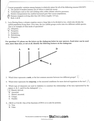 exam-2015-questions-and-answers-exam-1-1