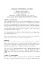 Math127_Syllabus
