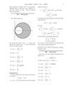 HW07-solutions