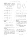 HW11-solutions