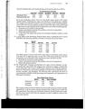 C03 Weedwacker and Blacksburg Bank Problems
