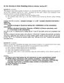 2017 Midterm Exam SOLUTION