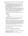 Lecture_35_Self_Assessment_Key_DNA_Struc