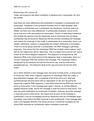 0Biochemistry 401 Lecture 39 transcript