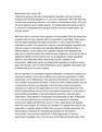 BMB 401 Lecture 38 Transcript