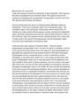 BMB 401 Lecture 28 transcript