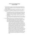 Action Potential Transcript