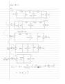 HW11 solution