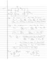 HW12 solution