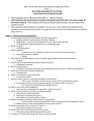 BIOL 110 Final Exam Study Questions_PART 2