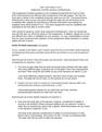 BIOL 1104L Assignment Scientific Literature and Biodiversity