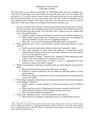 Final Paper Prompts