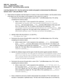 Homework 3.5