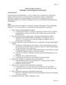 STUDY GUIDE: LESSON 2